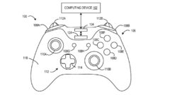 xbox-one-controller-patents-01-controller-patent