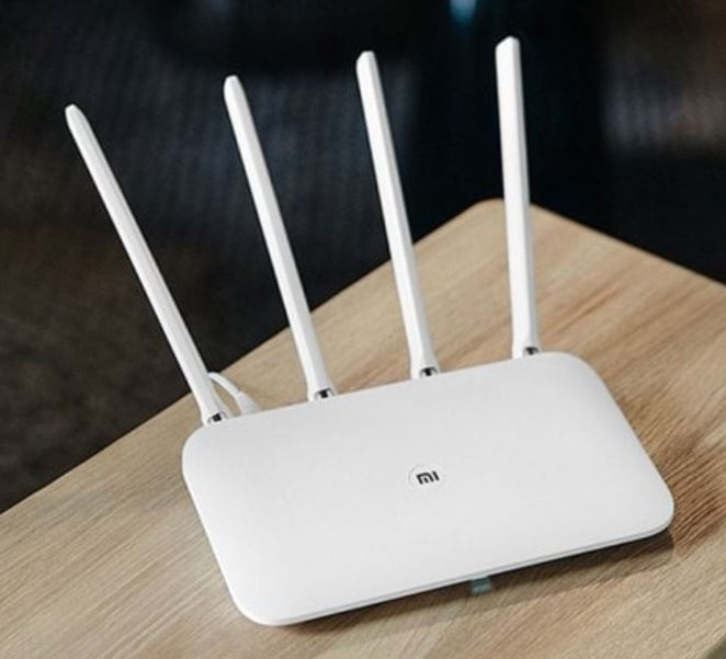 Branded WiFi Routers Under $50 You Must Buy Today At A Discount