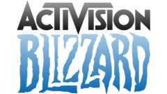 activision-blizz