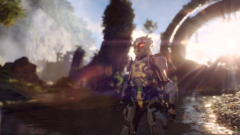 anthem_interceptor_sunshine