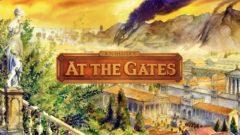 at_the_gates_logo