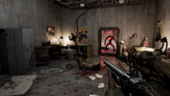 atomic_heart_room