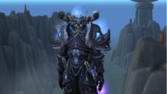 battle-for-azeroth-pve-death-knight-warrior-druids-pvp