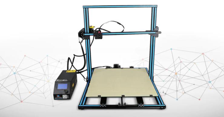 creality3d-printer-2