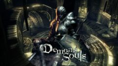 demon_souls
