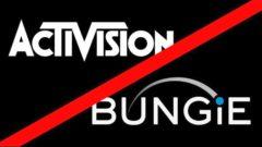 destiny-bungie-activision-split