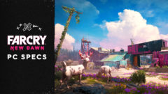 far_cry_new_dawn_pc