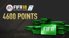 fifa_points_fut