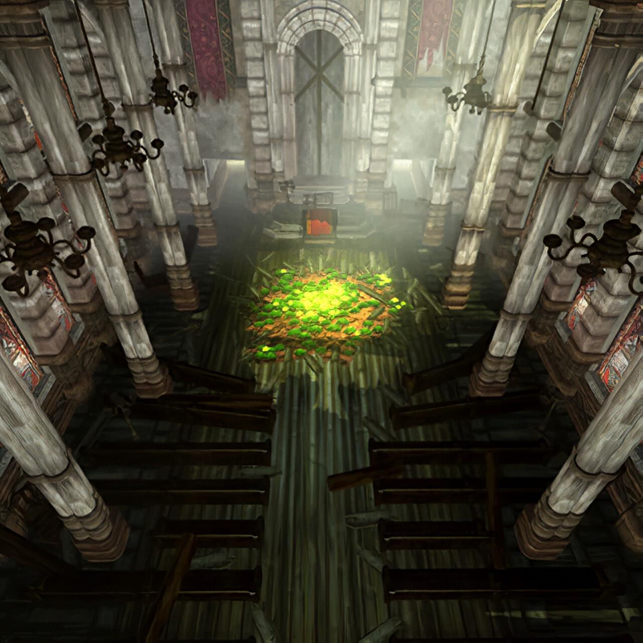 final-fantasy-vii-remako-mod-13