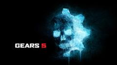 gears5_logo