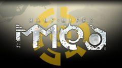 half_life_2_mmod