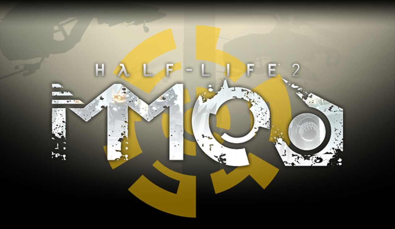 Half-Life 2: MMod Released After Nine Years in Development