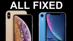 ios-12-1-3-cellular-fix-iphone-and-ipad