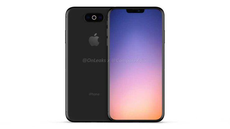 iphone-xi-2019-prototype-renders-2-2