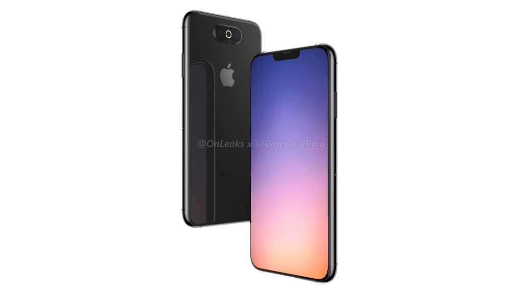 iphone-xi-2019-prototype-renders-3-2