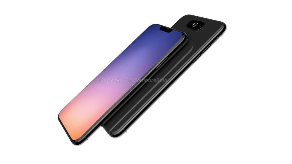 iphone-xi-2019-prototype-renders-5-2