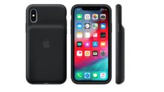 iphone-xs-smart-battery-case-2-2