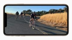 iphone-xs-3-2