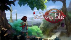 indivisible_art