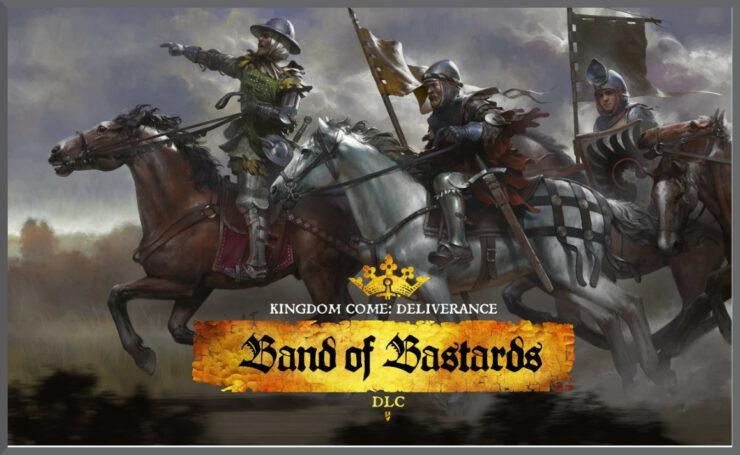 kcd_band_bastards_dlc-740x455.jpg