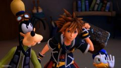 kingdom-hearts-3-group