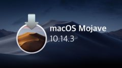 macos-mojave-10-14-3