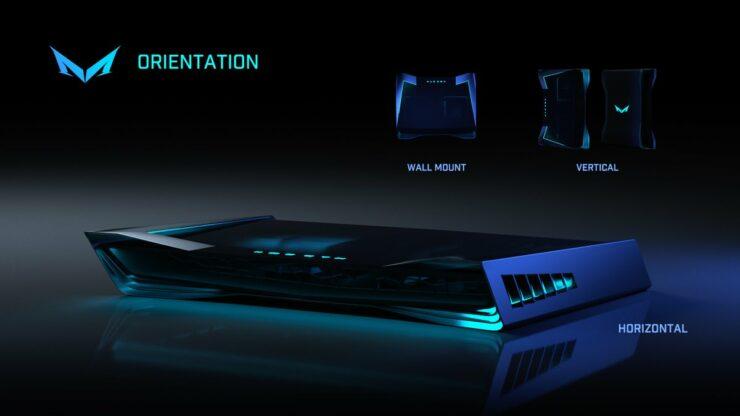 mad-box-design-concept2