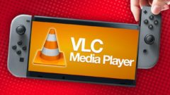 nintendo-switch-vlc-media-player