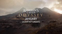 odyssey_january_update