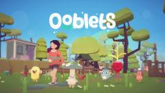 ooblets_art