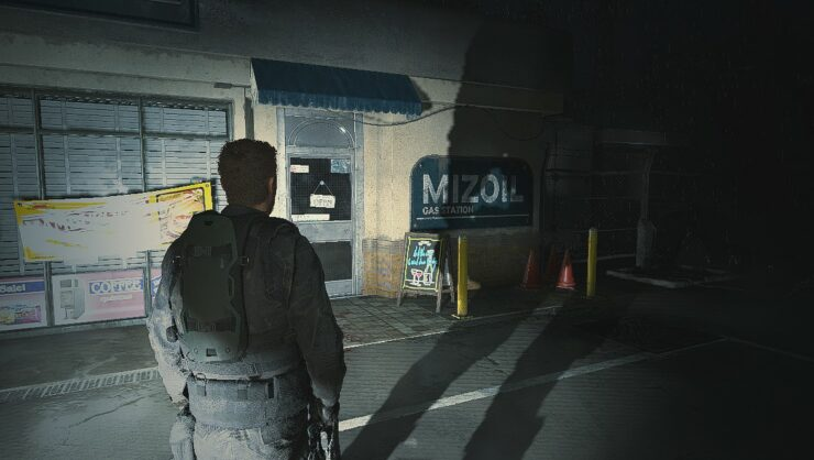 re2-remake-dlc-mod-chris-redfield-4