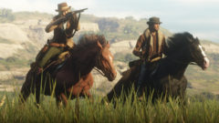 red_dead_online_riders