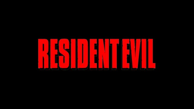 Resident Evil 8 Resident Evil movie reboot