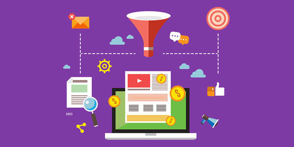 Complete SEO Certification Training Bundle