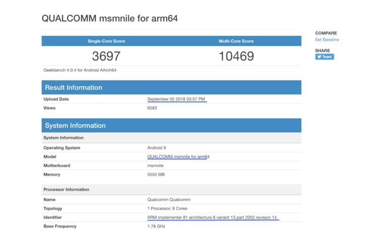 snapdragon-855-sep-geekbench-benchmark
