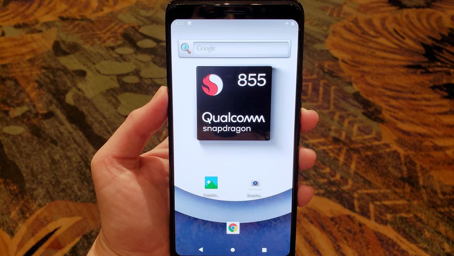 snapdragon855-reference-device-2