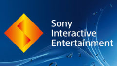 sony interactive entertainment sie audiokinetic