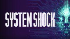 system_shock_art
