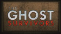 the_ghost_survivors