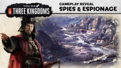 total_war_three_kingdoms_spies