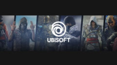 ubisoft_games