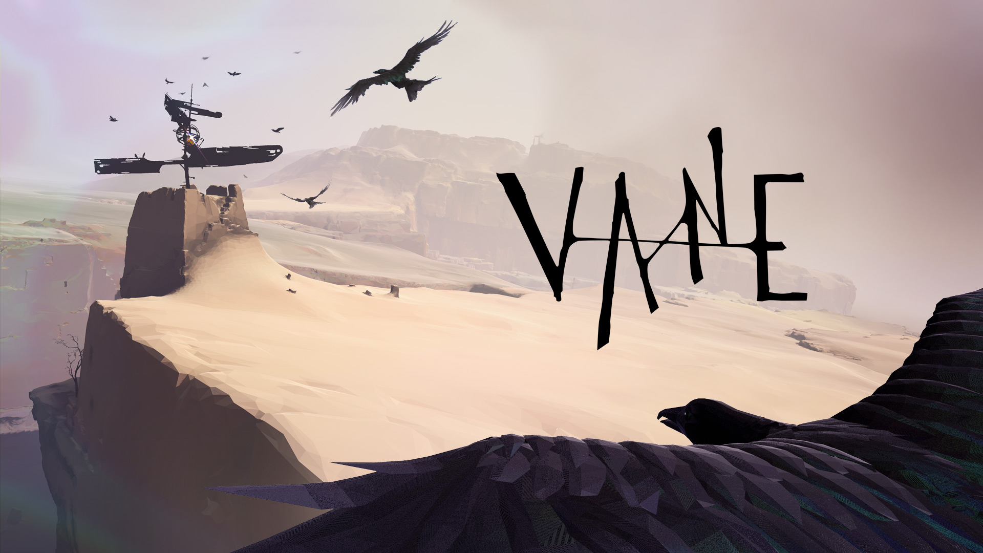 Your actual bottom 10/20/25/50/100/200 games - have you ever?  Vane_keyArt
