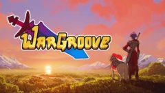 wargroove_art
