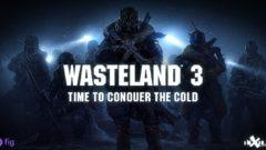 wasteland_3_logo
