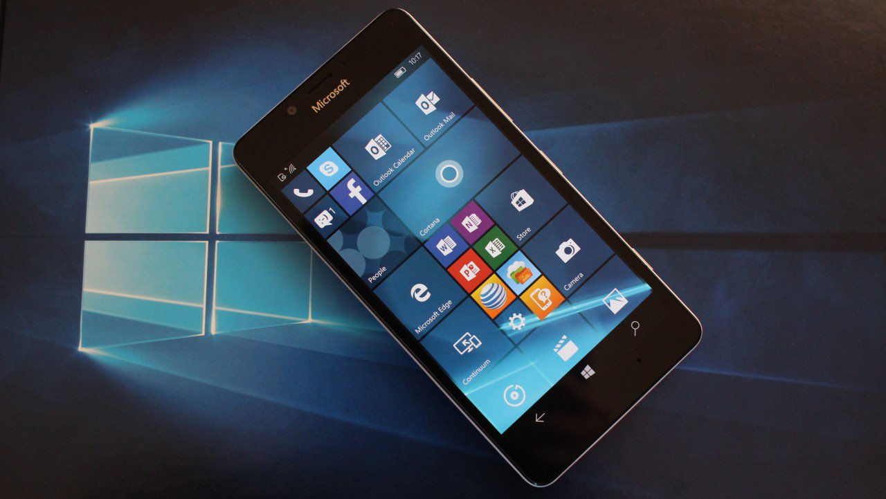 Windows 10 Mobile deployment and management guide (Windows ...