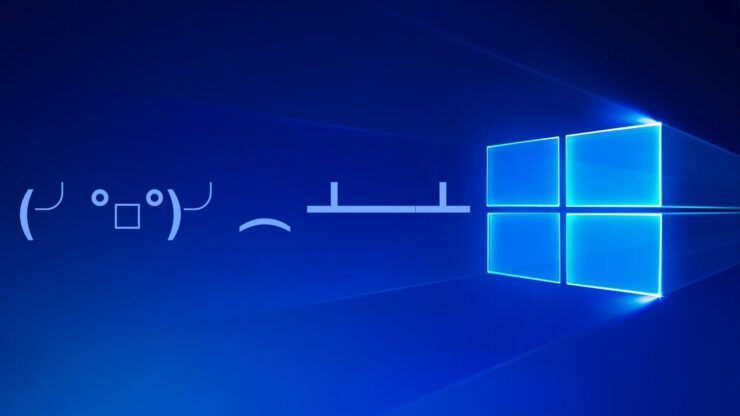 Windows 10 overtakes Windows 7