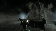 Skyrim Together Co-Op Mod Entering Closed Beta Soon