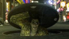 yakuza_kiwami_peeking