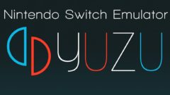 yuzu_emulator