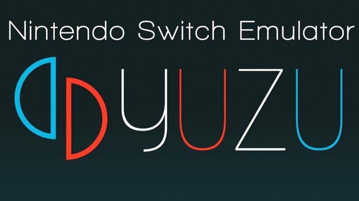 Latest Yuzu Emulator Build Boosts Performance in Nintendo
